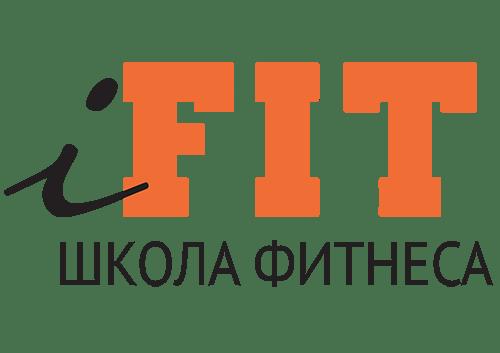 iFIT — Школа фитнеса