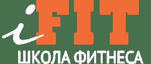 лого iFit