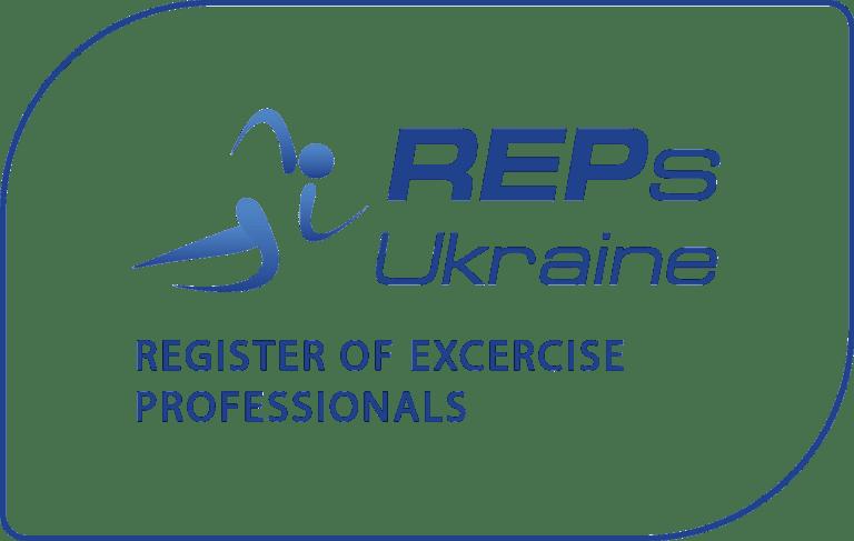 REPs Ukraine