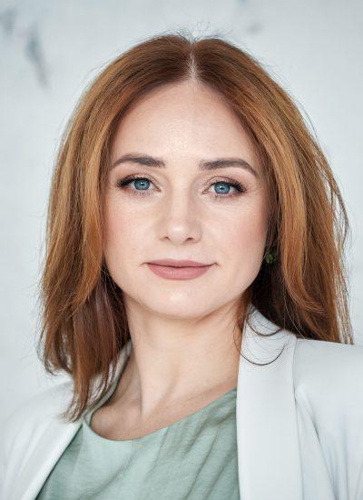 Кихтева Татьяна